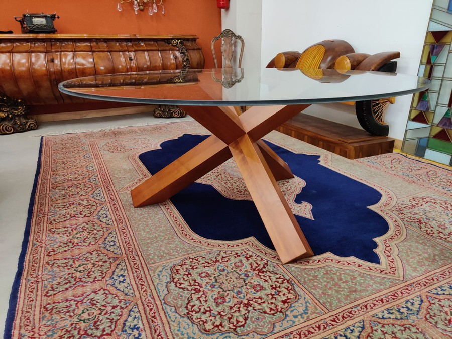 Design Tisch Cassina