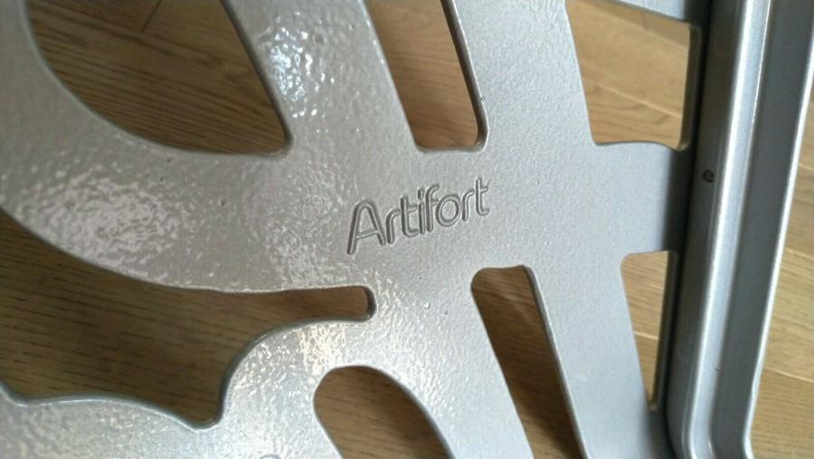 Stuhle Artifort 70er