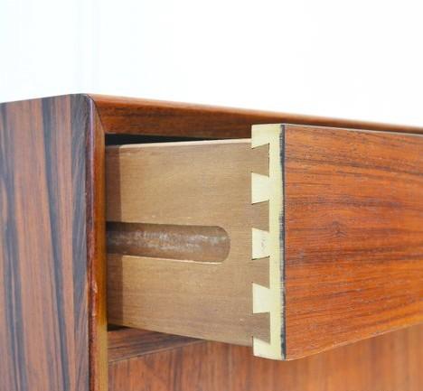 Danisch Sideboard