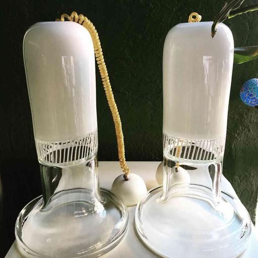 Leucos Leuchter