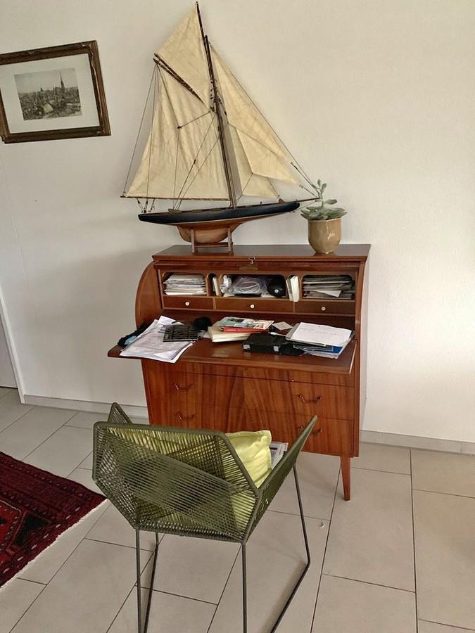 Danisch Secretaire Möbel