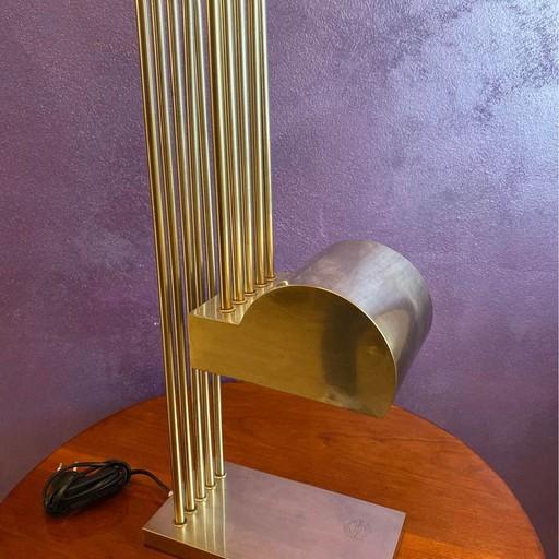 Tischlampe Marcel Breuer