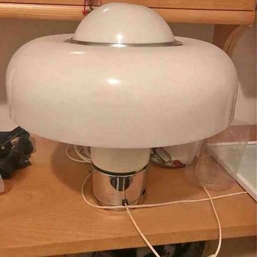Guzzini Brumbury Lampe