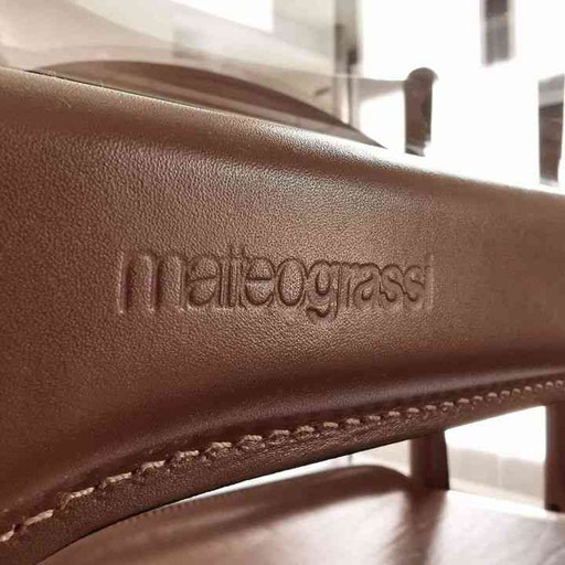 Tisch und Stuhle Matteograssi