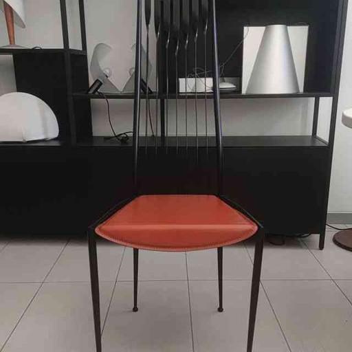 Design Stühlen Bontempi