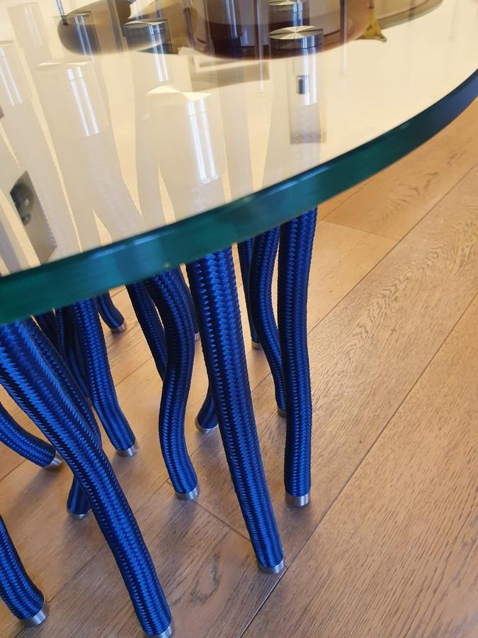 Tisch Org Cappellini